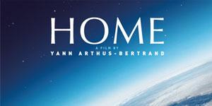 HOME (Dom), dokumentarac o klimatskim promjenama