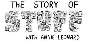 Priča o stvarima - dokumentarac o životnim navikama