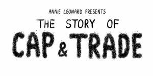 Priča o stvarima - tržište ugljika (The Story of Cap & Trade)