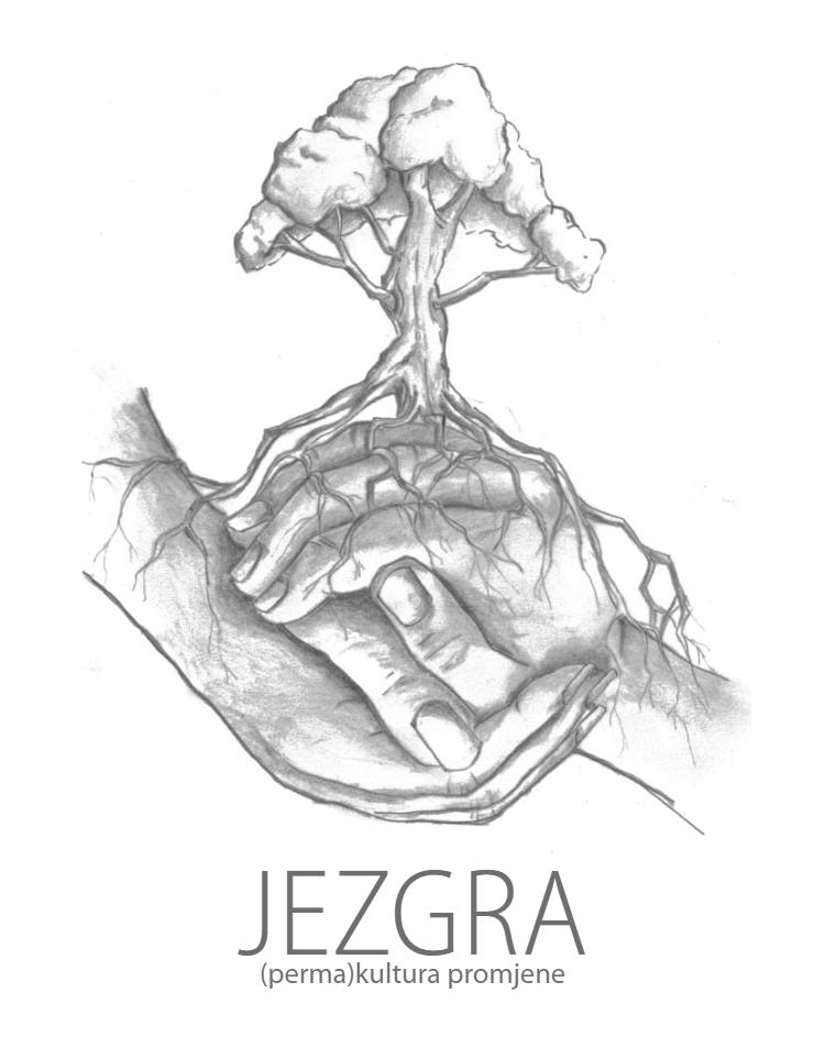 JEZGRA – (perma)kultura promjene