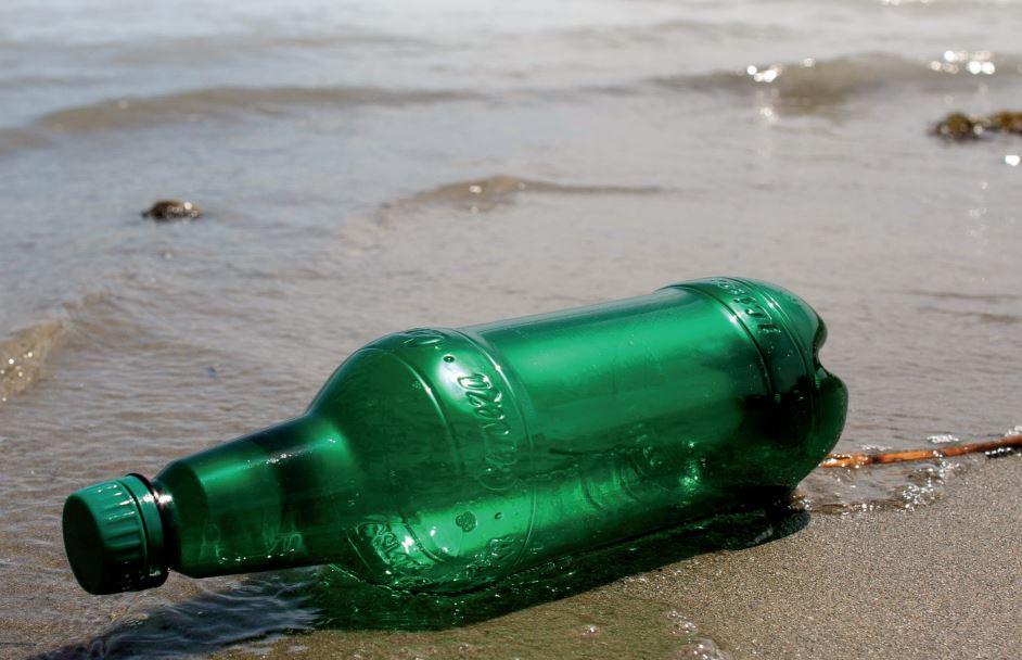 Istraživanje onečišćenja plastikom, utjecaj na okoliš i rješenja