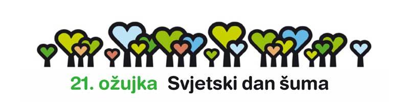 Svjetski dan šuma