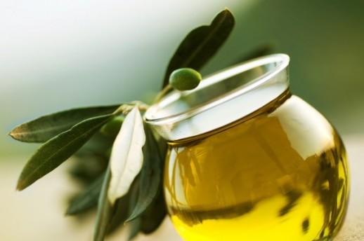Maslinovo ulje – lijek