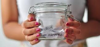 Staklenka sreće